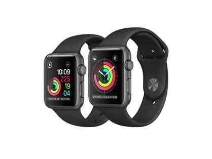 Apple Watch - Series 2