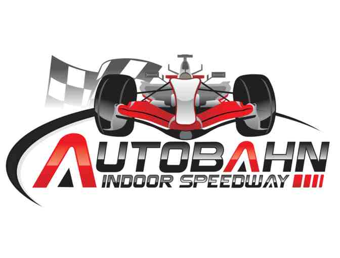 Autobahn Indoor Speedway - Photo 1