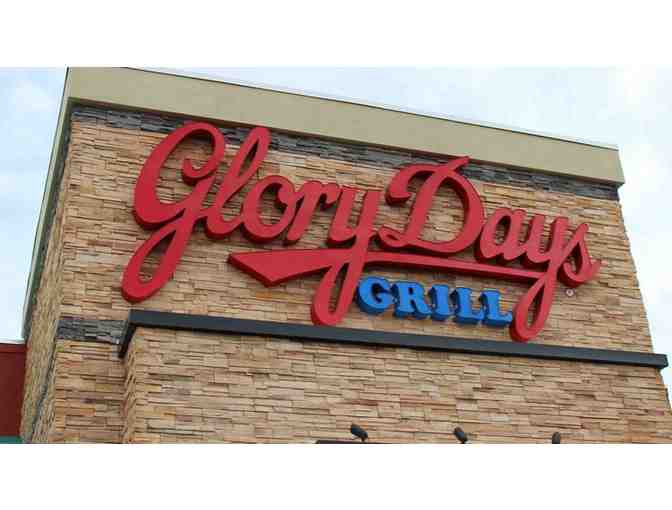 Glory Days Grill Baltimore - Photo 1