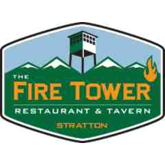 Fire Tower Restaurant