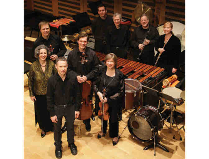 Boston Musica Viva's 2020-2021 Season! 4 tickets! - Photo 2