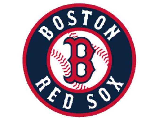 Boston Red Sox vs. Baltimore Orioles (2 tickets)!  Fenway Park- July 27th!