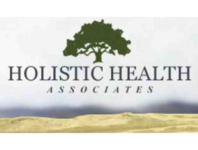 Gift Card for Holistic Health - Photo 1