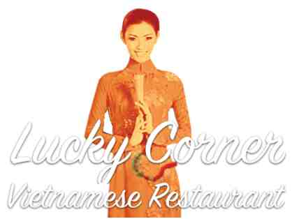 $25 Gift Card to Lucky Corner Vietnamese Restaurant in Frederick, MD