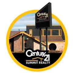 Century 21 Summit Realty