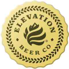 Elevation Beer Co