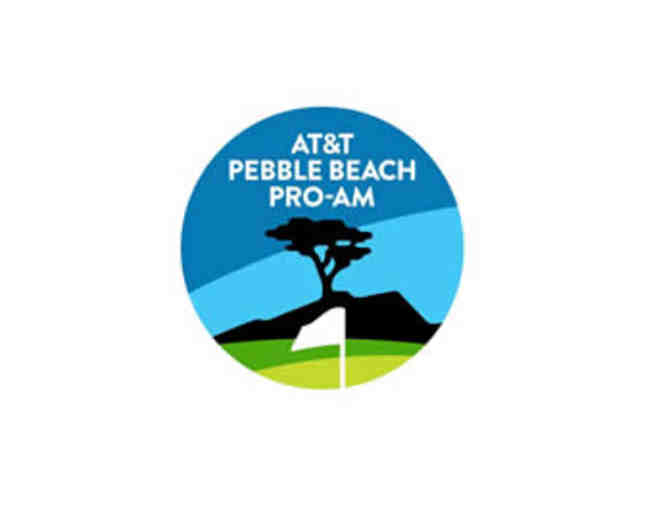 2021 AT&T Pebble Beach Pro-Am: 'Behind the Ropes'