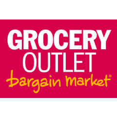 Oakhurst Grocery Outlet