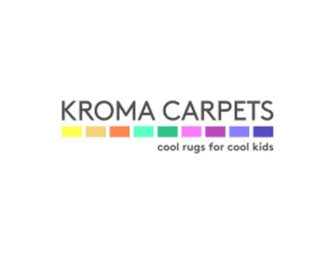 $50 Gift Card to Kroma Carpets - Photo 1