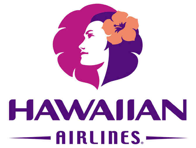 30,000 Hawaiian Miles - Hawaiian Airlines