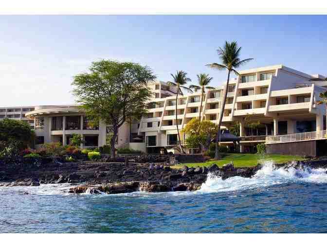Sheraton Kona Breakfast Buffet for Two at Rays on the Bay - Photo 3