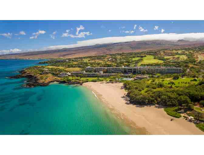 Complimentary Overnight Stay at Westin Hapuna Beach Resort - Photo 2