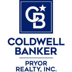 Coldwell Banker - New