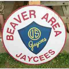 Beaver Area Jaycees