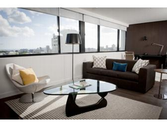 7 Nights in Sydney, Australia - Luxury 6 Bedroom Penthouse Duplex - Photo 2