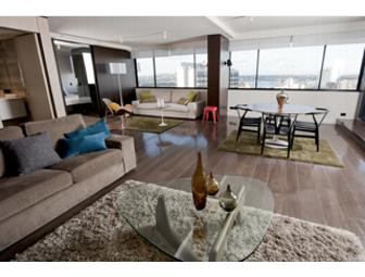 7 Nights in Sydney, Australia - Luxury 6 Bedroom Penthouse Duplex - Photo 3