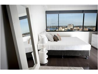 7 Nights in Sydney, Australia - Luxury 6 Bedroom Penthouse Duplex - Photo 4