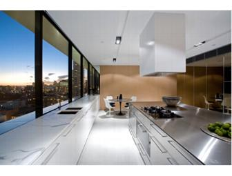 7 Nights in Sydney, Australia - Luxury 6 Bedroom Penthouse Duplex - Photo 7
