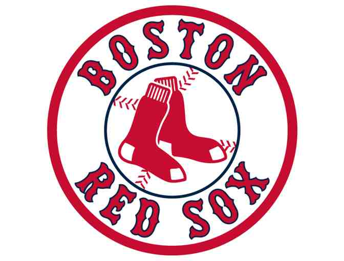 Red Sox vs. Seattle Mariners, Saturday, May 11th at 1:05 PM- Complete with Fan Swag