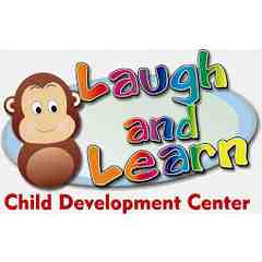 Laugh and Learn Child Development Center