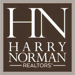 Ms. Madeline Sater, Harry Norman Realtors