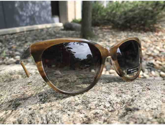 BCBG Ladies Designer Sunglasses