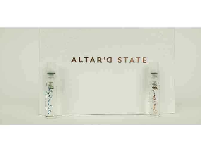 Altar'd State Fragrances Gift Set - Photo 2