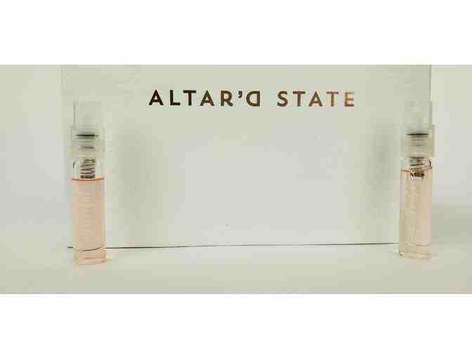 Altar'd State Fragrances Gift Set - Photo 3