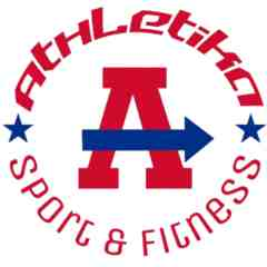 Athletika Sports and Fitness