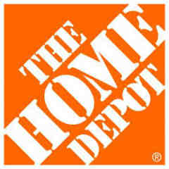 The Home Depot - Northville, MI