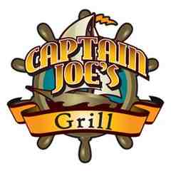 Captain Joe's Grill