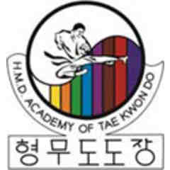 HMD Academy of Tae Kwon Do