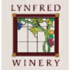 Lynfred Winery (Roselle, IL)