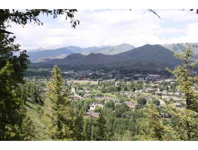 3 Nights in Sun Valley, ID - Gorgeous Private Condo in Prime Location - Photo 1