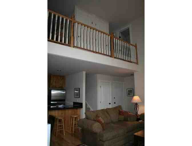 3 Nights in Sun Valley, ID - Gorgeous Private Condo in Prime Location - Photo 2