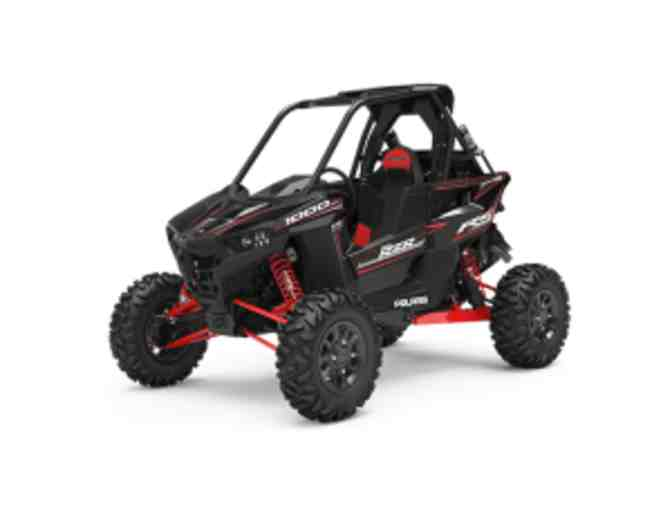 $250 Gift Card at Northeast Snowmobile & ATV Rentals Gorham, NH and Fryeburg, ME - Photo 3