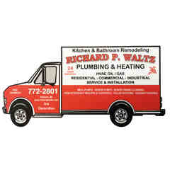 Richard P. Waltz Plumbing & Heating