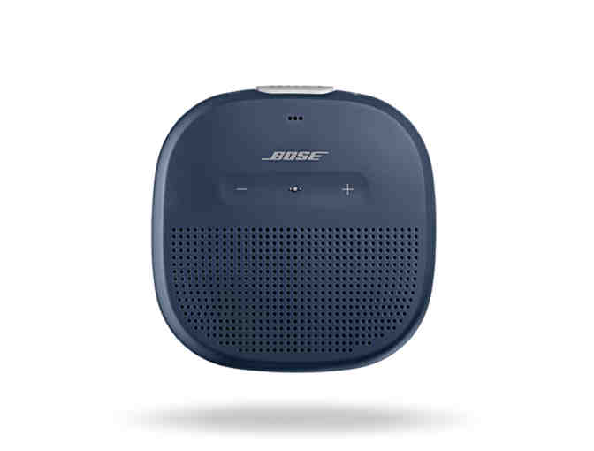 BOSE Soundlink Micro Bluetooth Speaker - Photo 1