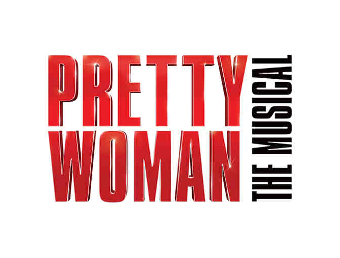 You Will Fall In Love All Over Again When You Join the Cast of Pretty Woman