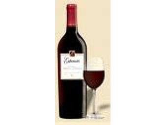 Estancia Cabernet Savignon - 3 litre bottle