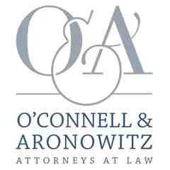O'Connell and Aronowitz, P.C.