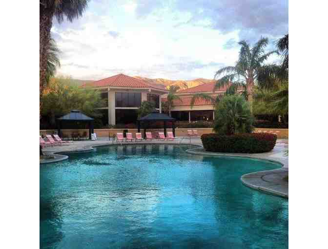3 Day/ 2 Night Weekday Stay For Two at Miracle Springs Resort and Spa - Photo 2