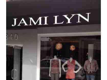 $100 Gift Card at Jami Lyn Women's Clothing
