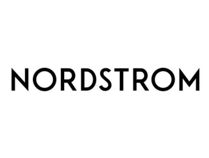 $250 Nordstrom Gift Card - Photo 1