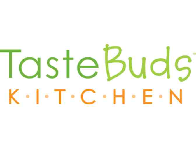 Taste Buds Kitchen $25 Gift Card