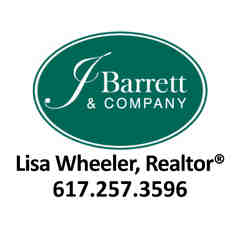 J. Barrett Real Estate