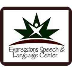 Expressions Speech & Language Center