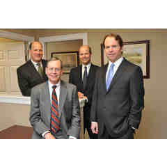 Woodman & Eaton, P.C. Attorneys-At-Law