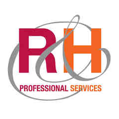 RH Professional Services