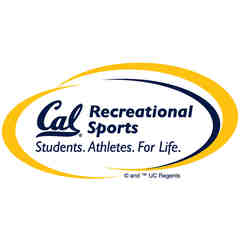 Cal Recreational Sports Department